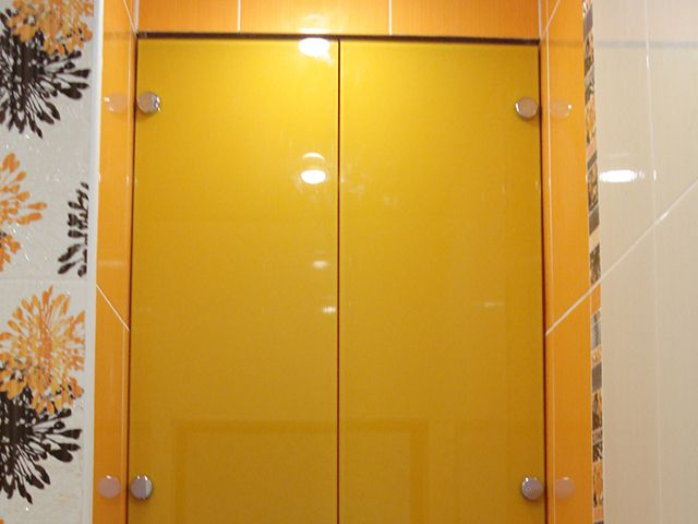 сантехническая дверка цена